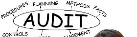 MYOB Bookkeeping Services - Audit Services